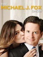 The Michael J. Fox Show- Seriesaddict